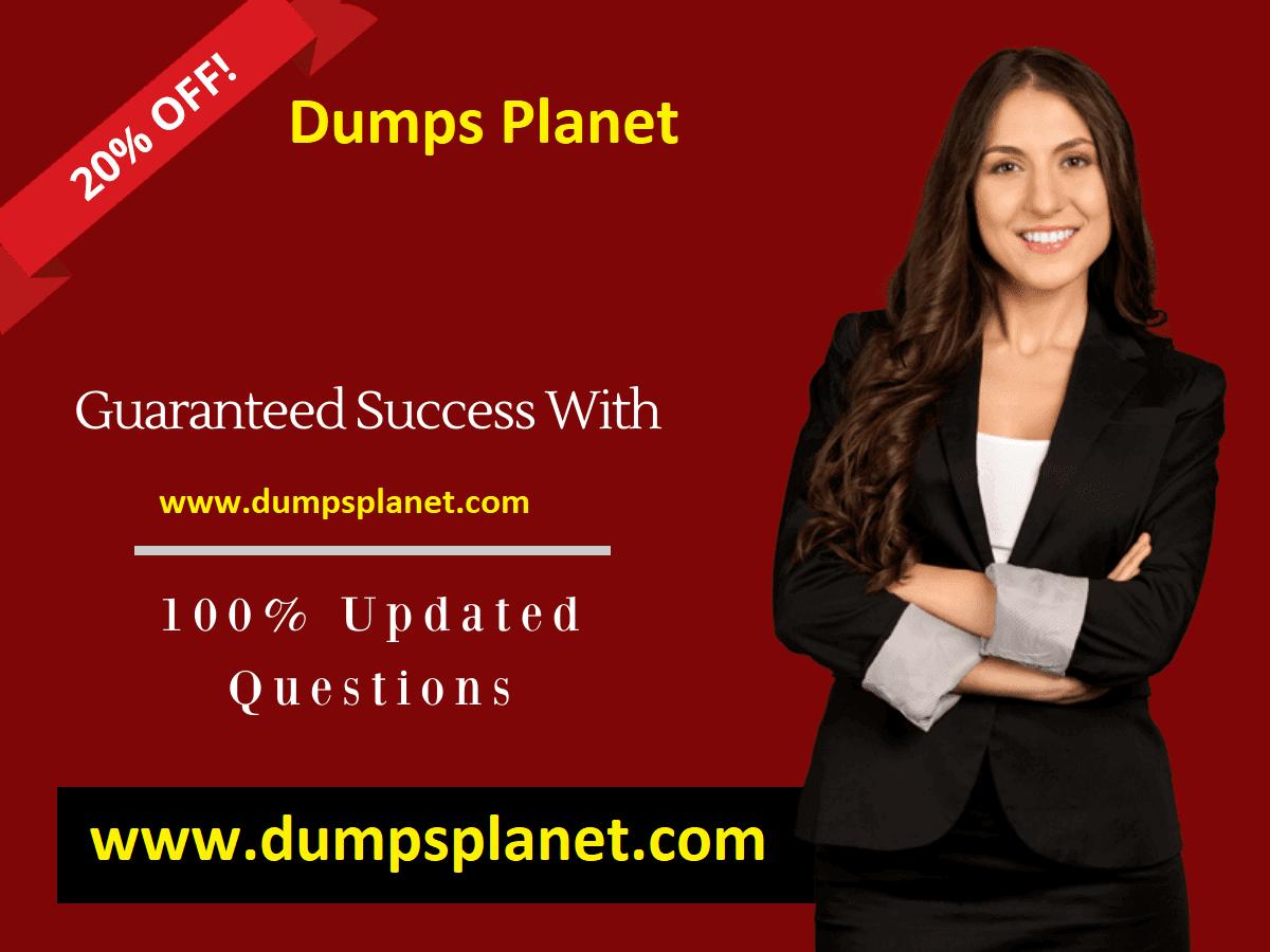 dumps pdf