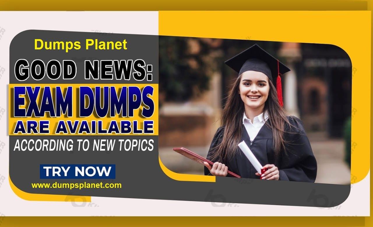 dumpsplanet 2021