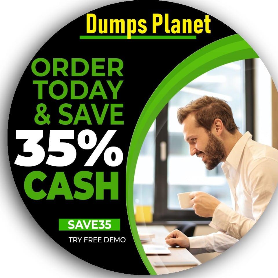 dumpsplanet