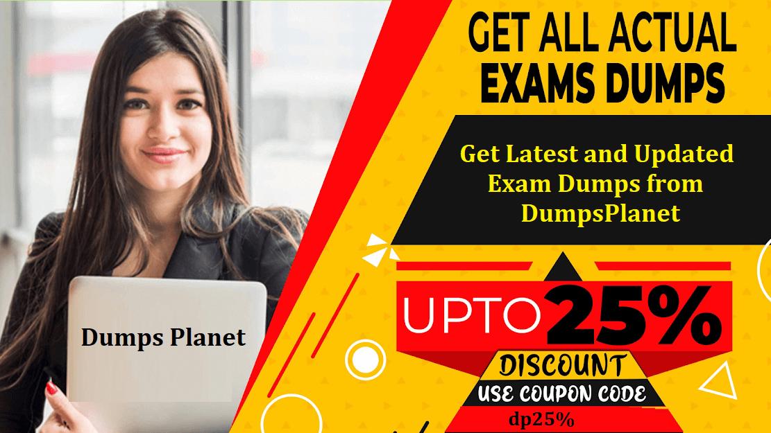 exam pdf dumps